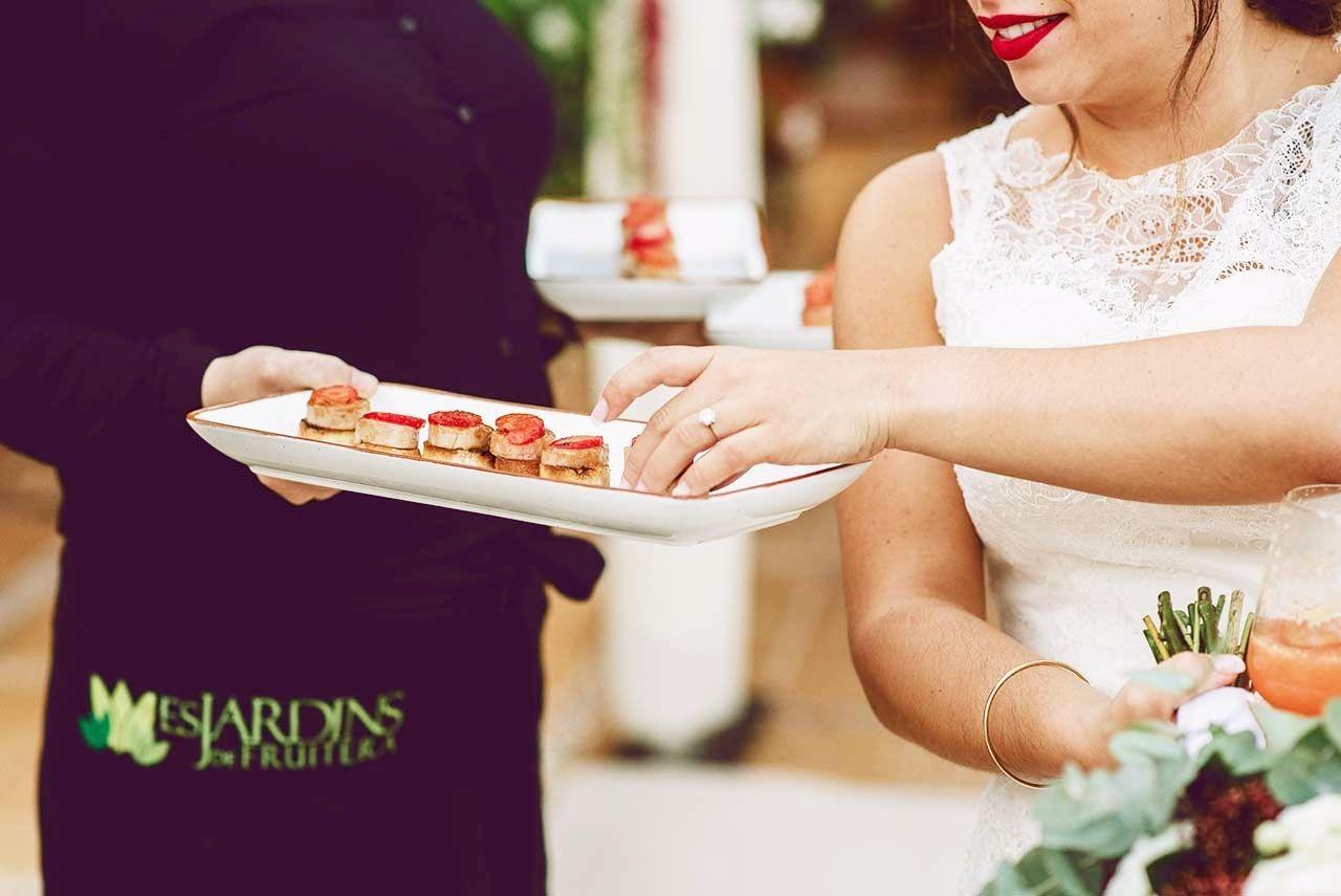 Celebrar tu boda en Ibiza